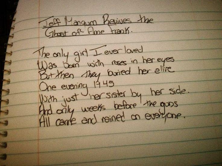 edgar allan poe poems valentine