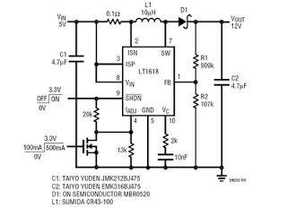 7c7478713d622bcf80dd37598ba40269 electronics projects diy electronics 6115 best electronics images on pinterest electronics projects LCD -Display Wiring at readyjetset.co