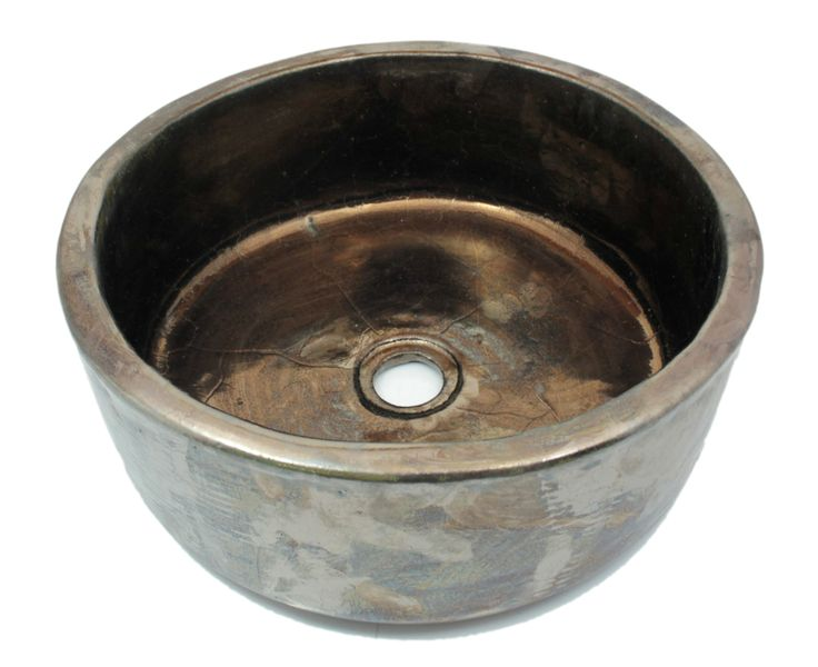 Urszula - artystyczna umywalka