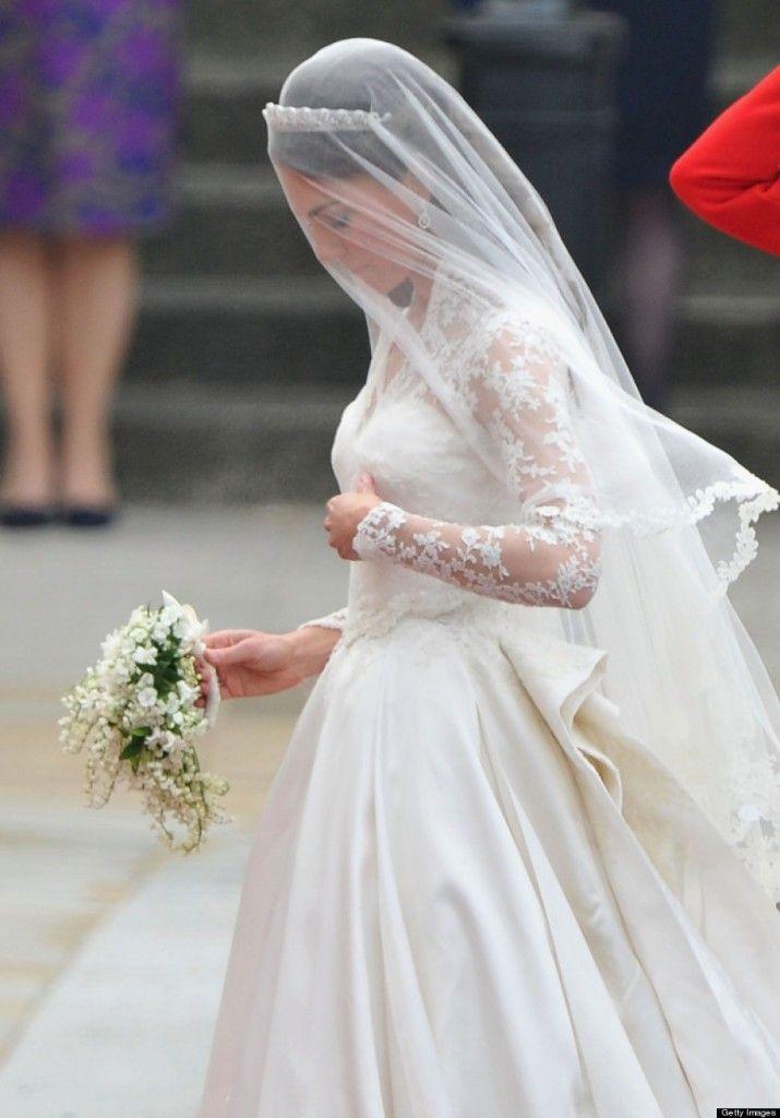 Best Kate Middleton Wedding Dress Ideas On Pinterest Kate