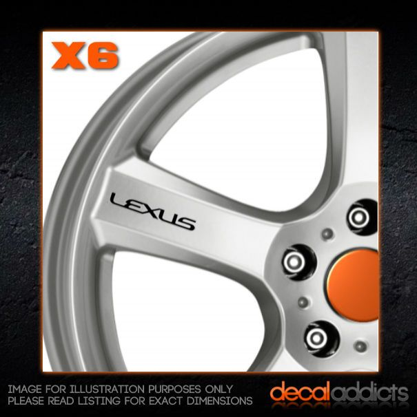 Best Vinyl Decals And Graphics Images On Pinterest Vinyl - Lexus custom vinyl decals for car