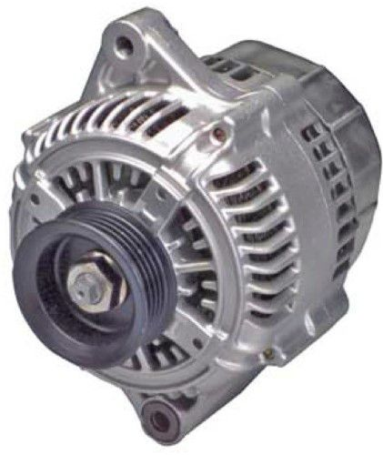 New Alternator 96 Acura Tl 3.2l 31100p5g003 Clb53