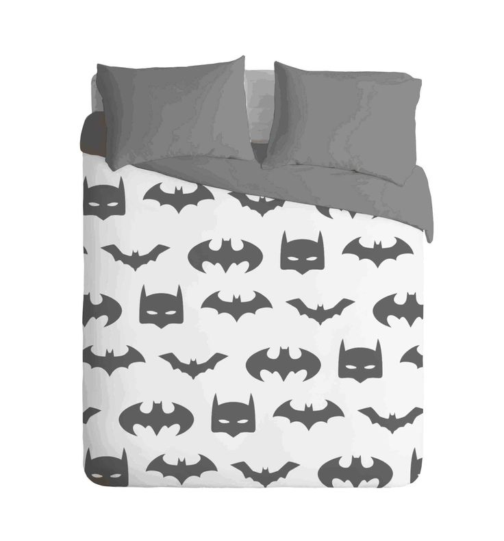 Bat Cave, custom printed Duvet cover by Imaginate Dècor  www.imaginatedecor.co.za