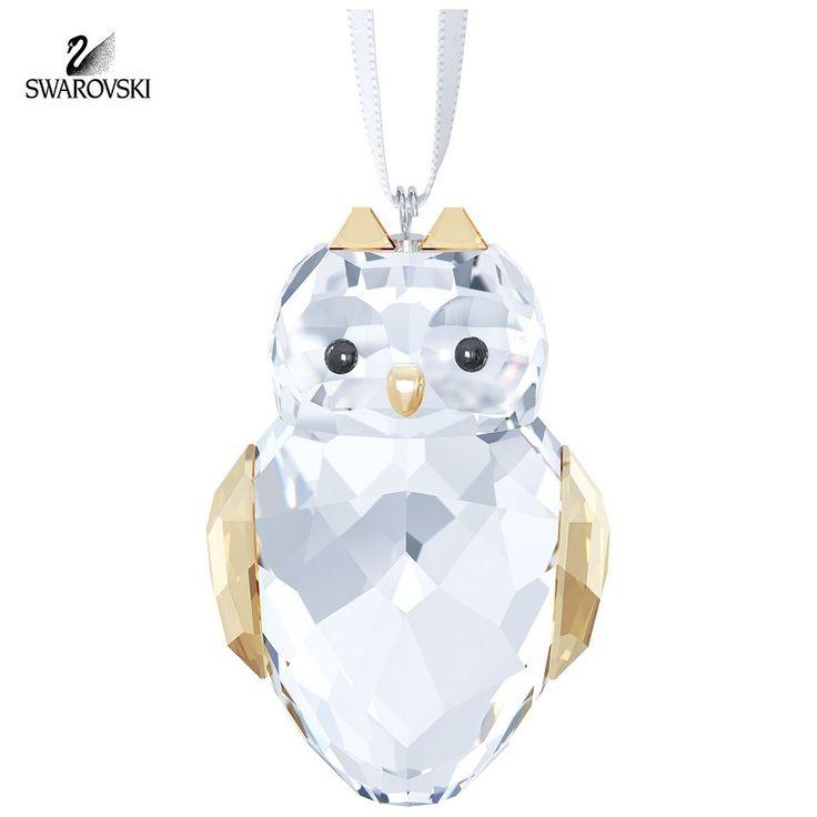 946 best Swarovski images on Pinterest | Swarovski crystals ...