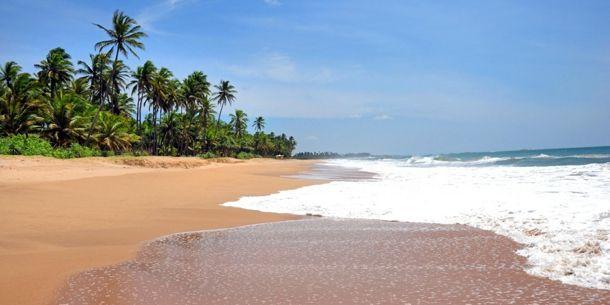 Top 10 Honeymoon Destinations for 2014 {Sri Lanka}   SouthBound Bride #srilanka #honeymoon