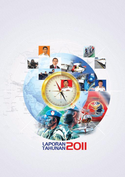 Image result for tajuk buku laporan tahunan