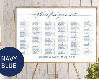 17 best have a seat images on pinterest weddings reception