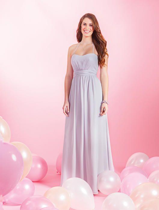 21 best Bridesmaid Dresses images on Pinterest | Bridesmaid dress ...