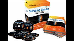 singing lessons are totally suitable for Beginner adult and kids, intermediate on wards to professional levels of singing. However, the main SSM course is slow to start and you should not expect to become proficient in singing, from beginner level to intermediate level on to professional level in a short time  https://www.facebook.com/AaronAnastasiSuperiorSingingMethodFreeDownload  #Superior_singing_method_free_download #Superior_singing_method_free_download_pdf