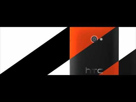 "HTC ""Colors"" - YouTube"