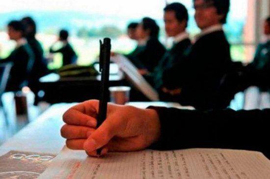 """PISA: ese """"negocio"""" que no sirve para mejorar el sistema educativo - Sociedad - Diario digital Nueva Tribuna"""