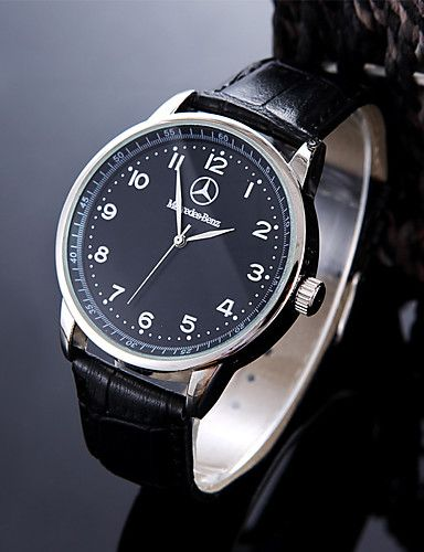 6b9e7b2c84e8 Have a look at this casual watch for any occasion! Get it on LightInTheBox  for only  15.74