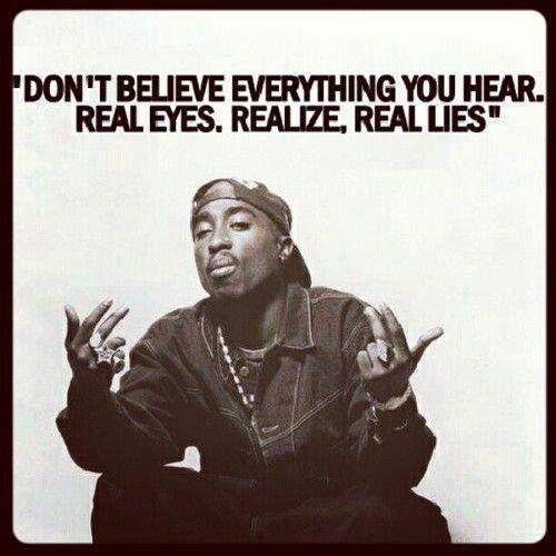 Tupac Quotes Images: Tupac Wise Quotes. QuotesGram