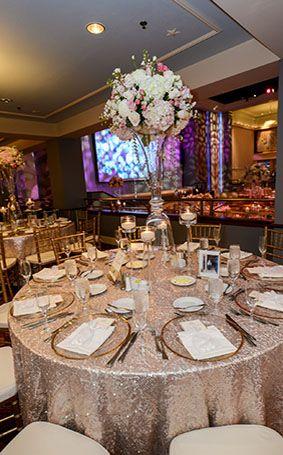Disney Wedding Decor Gallery   Disney's Fairy Tale Weddings
