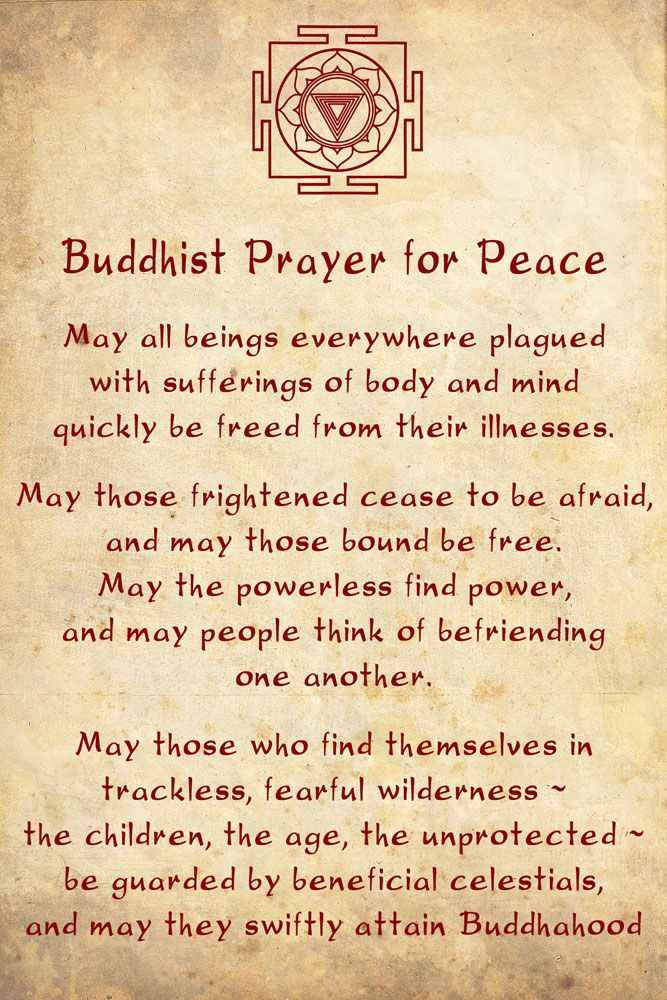 pray buddhist single men How to say a buddhist prayer buddhism is not marked by multiple essential prayers, like some other religions, but prayer is a spiritual dialogue that help you center yourself mentally and.