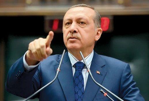 Эрдоган осудил молчание Обамы по поводу убийства в Чапел-Хилл http://islam.com.ua/news/18972-2015-02-13-08-22-45
