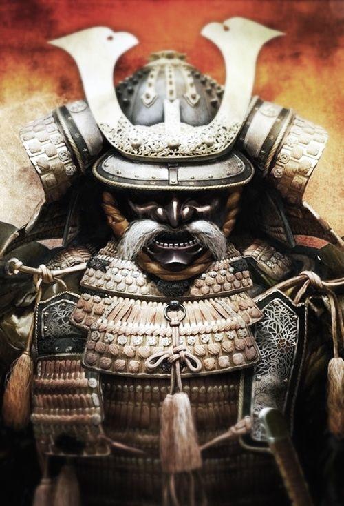115 best samurai images on pinterest samurai tattoo. Black Bedroom Furniture Sets. Home Design Ideas