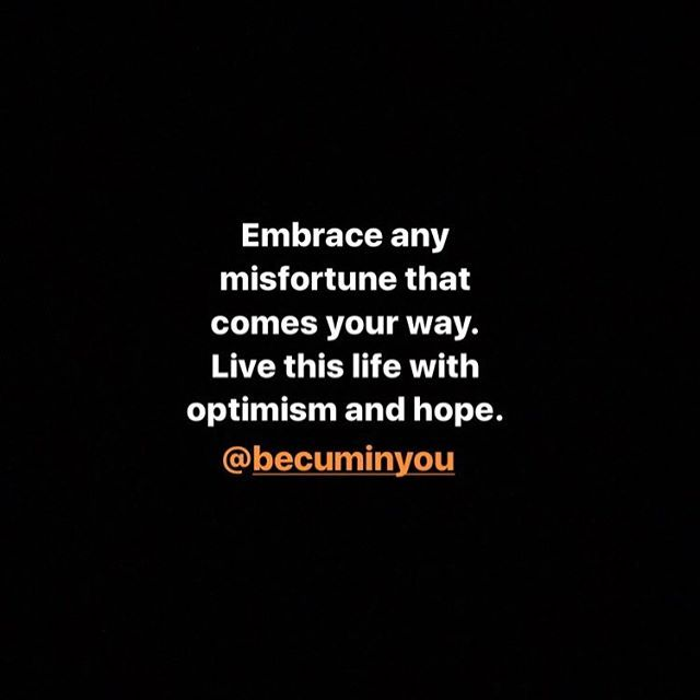 Reposting @becuminyou: #becuminyou Misfortune in its true essence means something good is around the corner. So be patient and stay calm. Rage a friend who needs to hear this: 👇🏼👇🏼👇🏼 #struggle  #becomingmore #coachyou #mindfulness #becuminhack #motivation #hustle #hustlehard #entrepreneur #inspiration #dailypotential #hustlehard #hustle #startup #struggle #competition #podcastUK  #business #bloggers #bloggersuk #UK #playhard #determination #ambition #drive #persistence