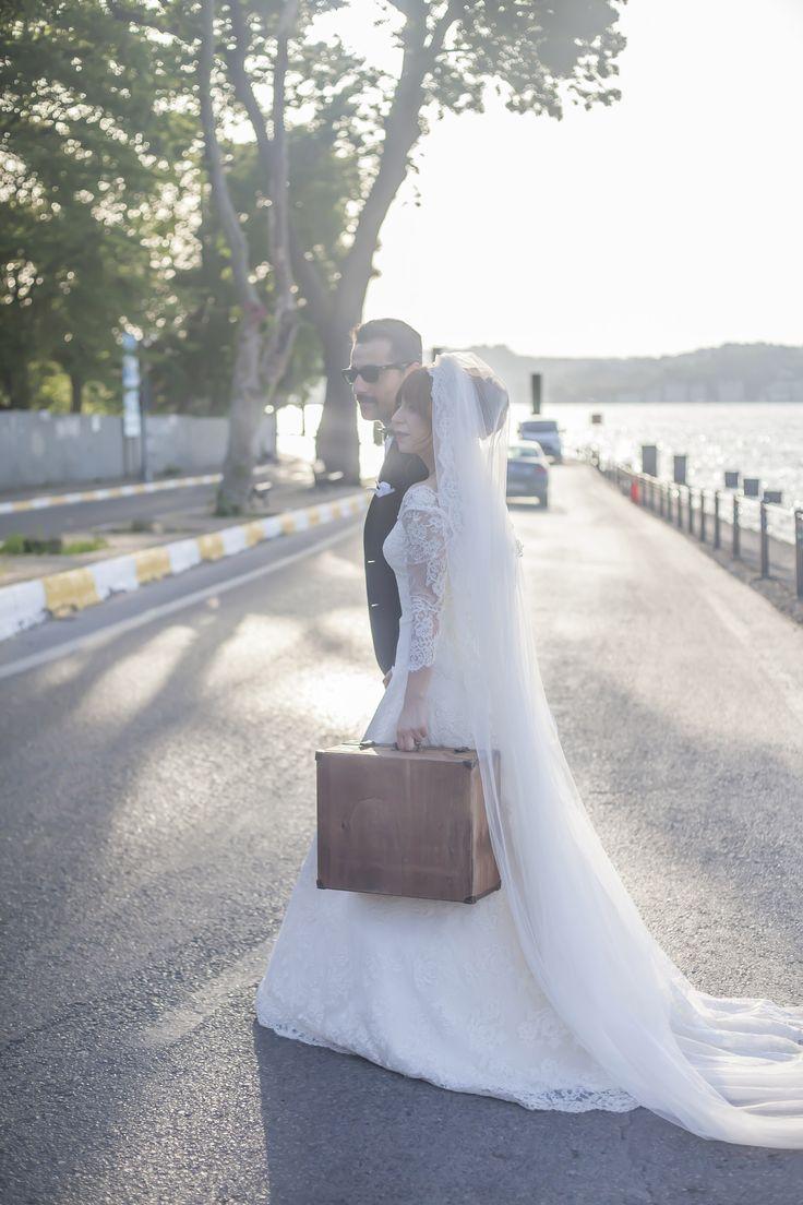 #istanbul #gelinmakyajı #gelinlik #gelinsaçı #weddingdress #wedding #happy #nice #düğün  #düğünfotoğrafı #weddingfoto #damat #gelin #groom #bride #married