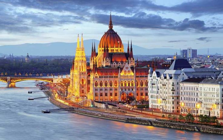 Looking for cheap flights to Paris from Budapest You are in the right place at right time, we provide to you best andcheap flights to Paris from Budapest so you will find what you look for.   #cheap flight tickets #European Cities #Paris cheap flights #Travel to paris