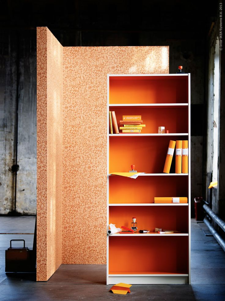 Limited edition Billy bookcases - Ikea - 136 Best IKEA BILLY Images On Pinterest Ikea Billy, Ikea Storage