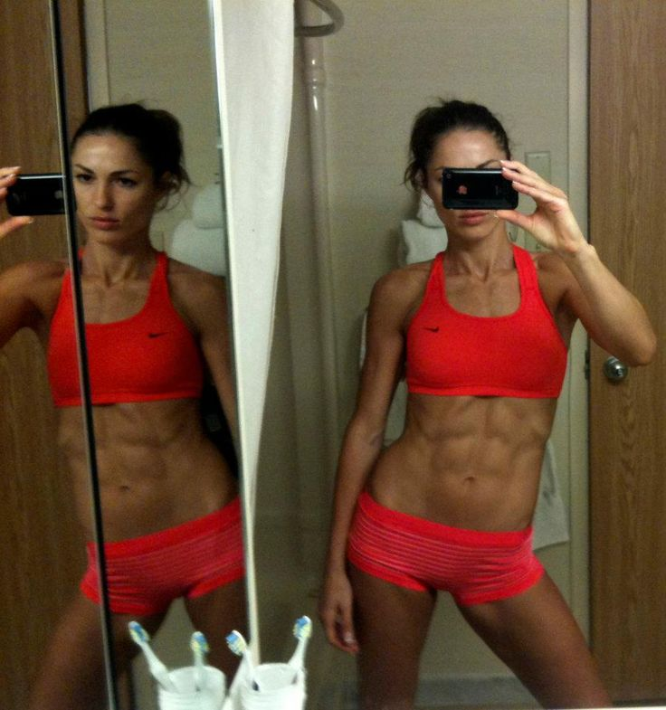 body idol: Fit Women, Athletic Women, Abs Motivation, Fit Girls, Workout Plans, Sexy Athletic, Get Fit, Cupcakes Rosa-Choqu, Quick Weights Loss