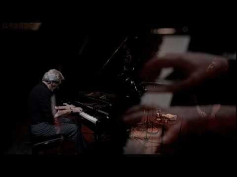 """Cesar e Pedro Mariano - DVD Piano e Voz - """"Tem Do"""""""