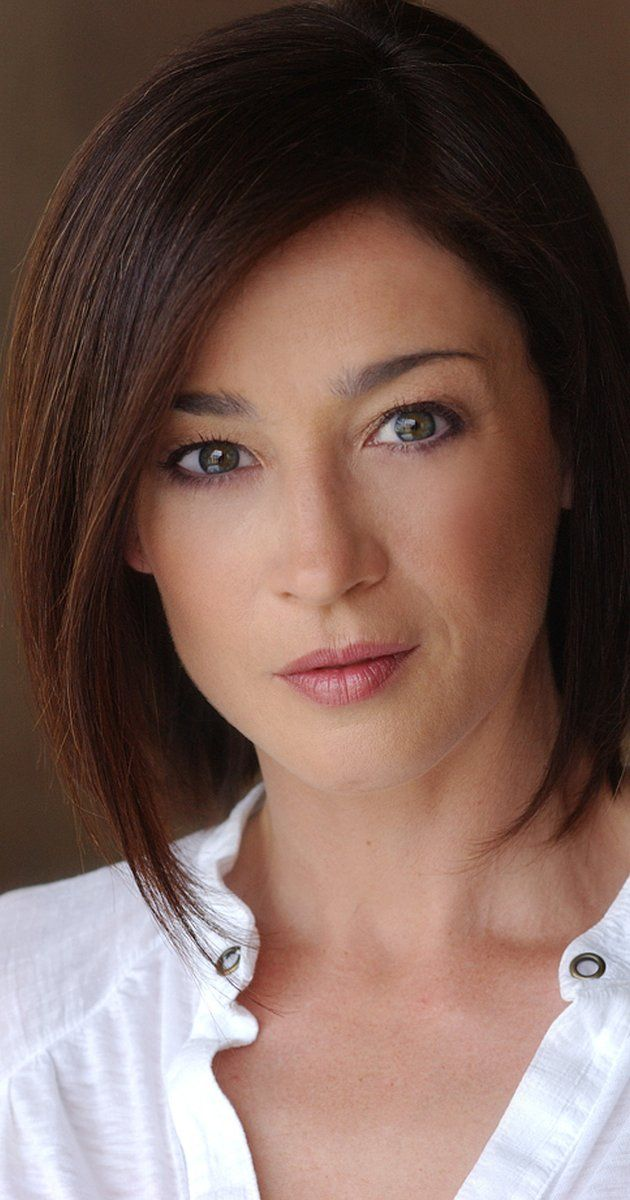 17 Best ideas about Moira Kelly on Pinterest | D b sweeney ...