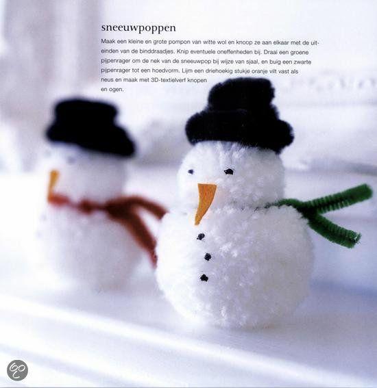 Google Afbeeldingen resultaat voor http://hobby.blogo.nl/files/2011/09/knutselen-voor-kerst-met-veel-idee%25C3%25ABn.jpg