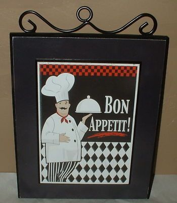 145 Best Images About Bon Appetit Chefs On Pinterest