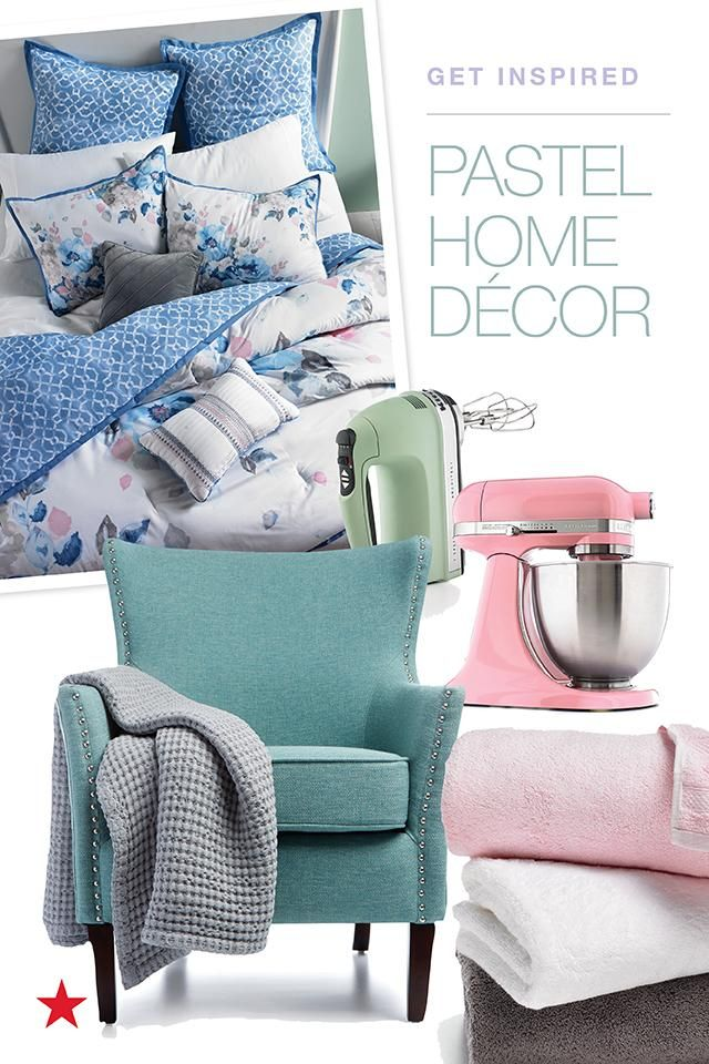 1318 Best Home Decor Images On Pinterest Area Rugs Room