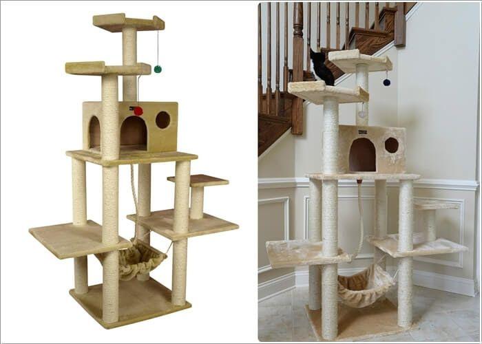 cool cat tree furniture. Cool Cat Tree Furniture Designs Your Will Love U