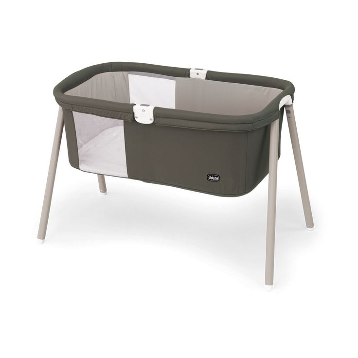 7 Space Saving Bassinets That Ll Give Baby Amp You A