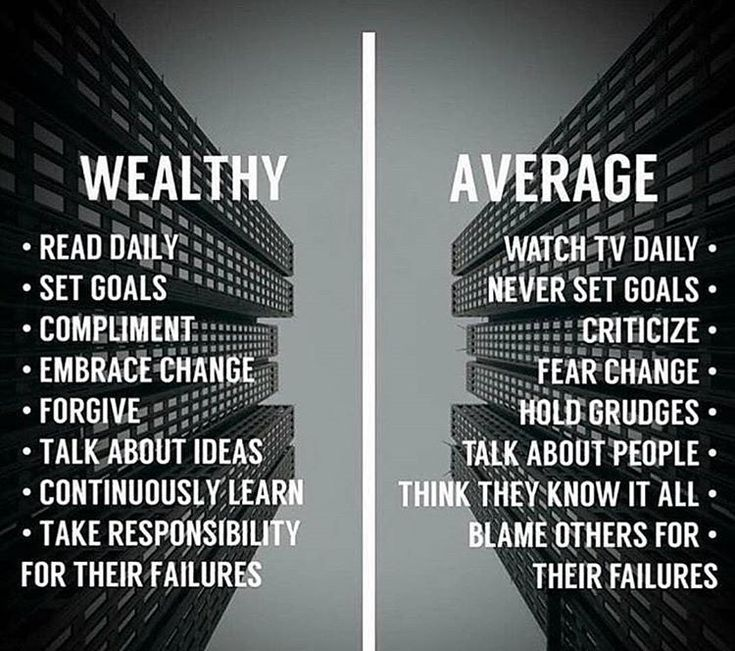 Money Quotes, Inspirational Quotes