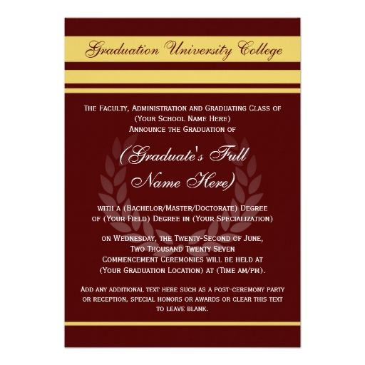 20 best Invitations images on Pinterest Event invitations - business invitations templates