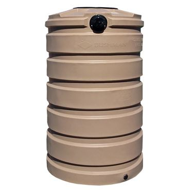 essay on water harvesting Essay # 1 definition of rainwater harvesting: rainwater harvesting refers to in general, to the collection and storing of locally available water, mostly from the.
