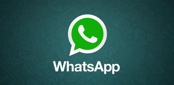 http://cf.phpost.info/posts/Moviles/895983/WhatsApp-Messenger-v2-12-551-APK-ULTIMA-VERSION-.html
