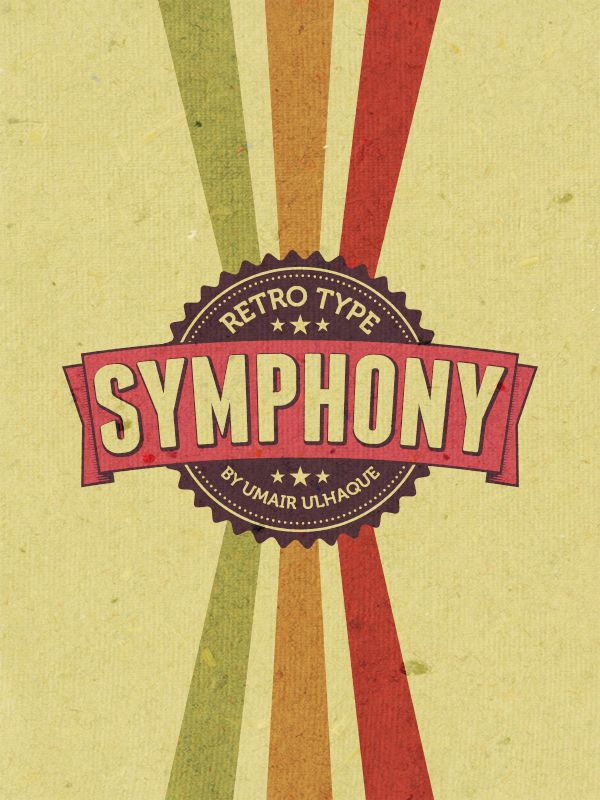 retro_symphony_typography_by_umairulhaque-d70uprw.png (600×800)