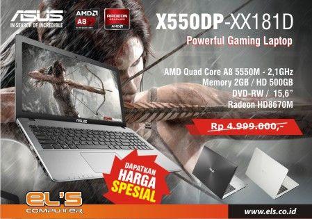 Banner Slide_X550