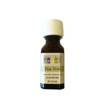 Buy tea tree essential oil for acne at best possible price. Visit our online store and order tea tree essential oil now.