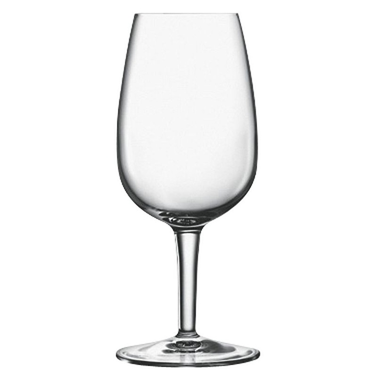 Buy John Lewis Connoisseur Port Glasses, Set of 4 online at JohnLewis.com - John Lewis