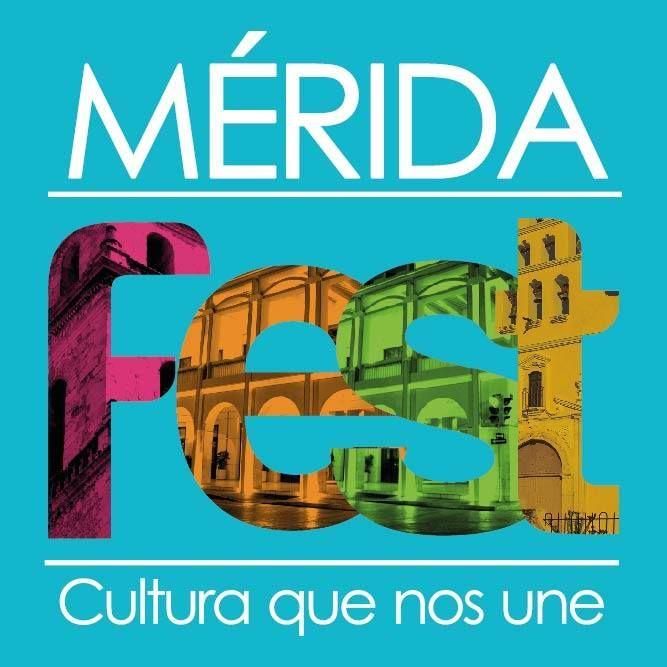 """""""La flautista Elena Durán llega con dos propuestas diferentes al Mérida Fest"""""""