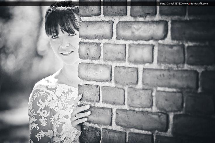 #weddingphotography #weddingpictures #weddingdress #wedding #weddings #weddingphoto #photooftheday #photooftheday #polishwedding #poland #trashthedress #bride #beautifulbride #beachwedding #beautiful #lovenature #instawedding #szysz #swinoujscie #świnoujście #danielszysz