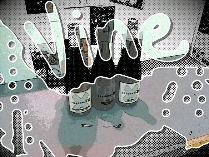 Shadowfax Wine Tasting Friday 8th Sauvignon Blanc Chardonnay Rose Pinot Noir Rose