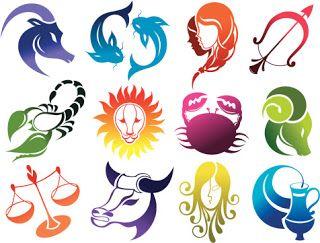 Horoscopo hoy ♈ horoscopo diario ♉ horoscopo amor ♋ horoscopo semanal: Horóscopo del dia martes 2 de marzo del 2016