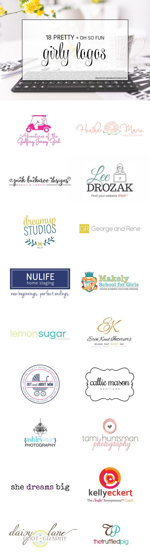 76 best Design Admiration Logos Branding images on Pinterest