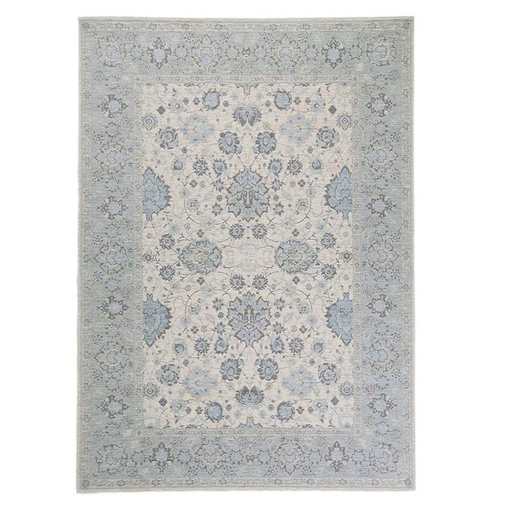Modern Rugs Dunelm: 68 Best Images About Furniture I Want To Get On Pinterest