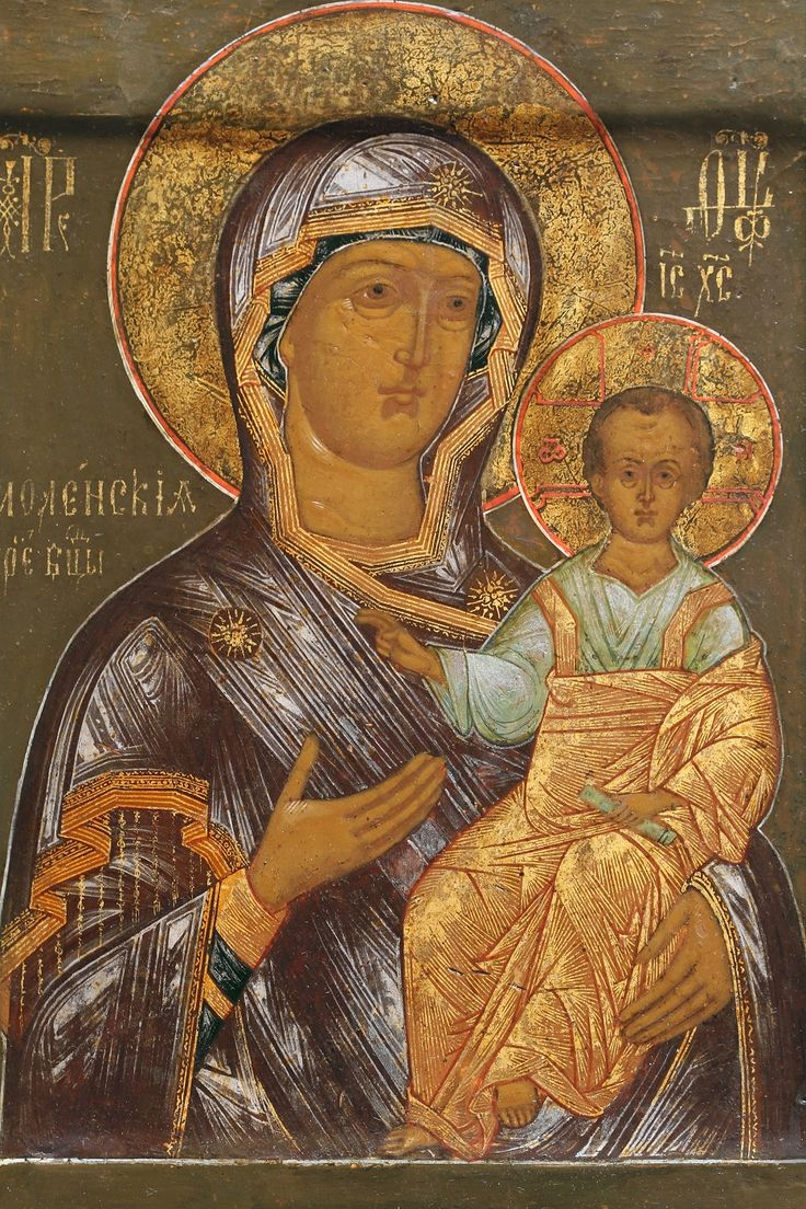 russian icons - Google Search
