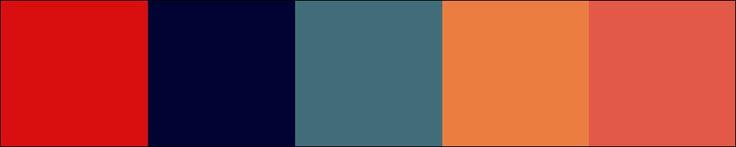 """Conferir """"Cópia de Dama das camélias dois"""". #AdobeColor https://color.adobe.com/pt/C%C3%B3pia-de-Dama-das-cam%C3%A9lias-dois-color-theme-8730590/"""
