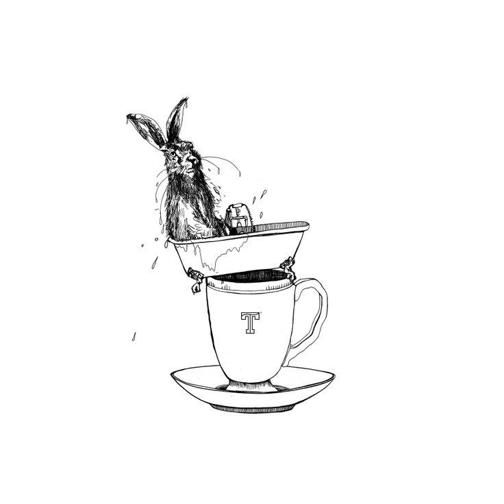 white tea - a wonderful mild tea when you need some tlc   www.teastreet.nl
